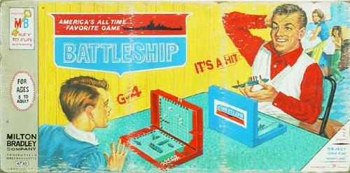 An ingenious mom creates periodic table battleship game to teach her an ingenious mom creates periodic table battleship game to teach her kids chemistry huffington post urtaz Choice Image